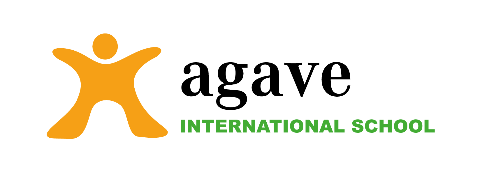 Agave International School